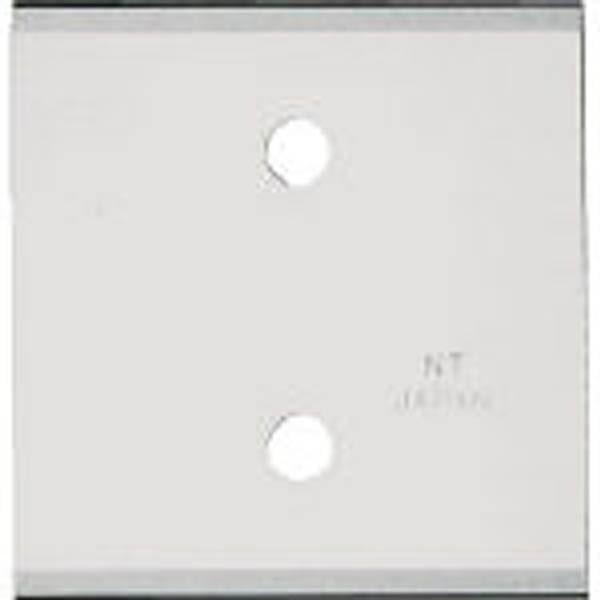 【CAINZ DASH】NT 替刃 革たち直刃 刃厚0.60