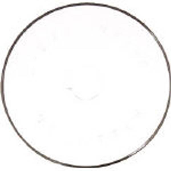 【CAINZ DASH】NT 替刃 丸刃Φ45 刃厚0.30