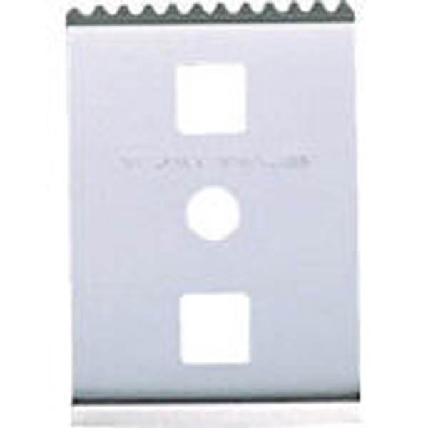 【CAINZ DASH】NT スクレ−パ−替え刃