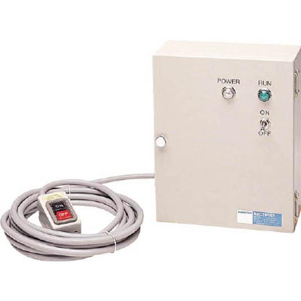 【CAINZ DASH】カネテック 電磁リフマ適用整流器
