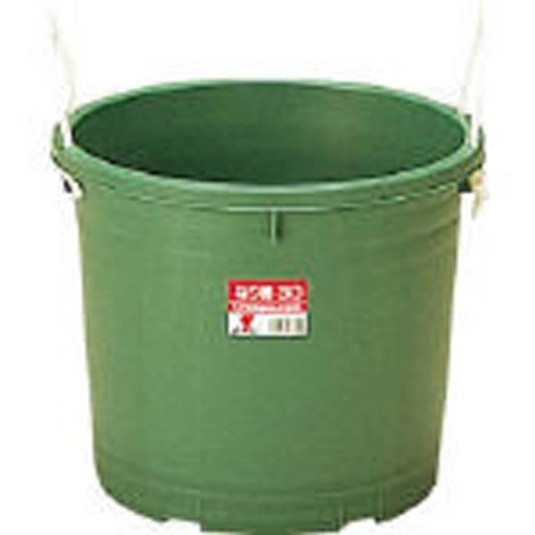 【CAINZ DASH】リス 練り樽 30