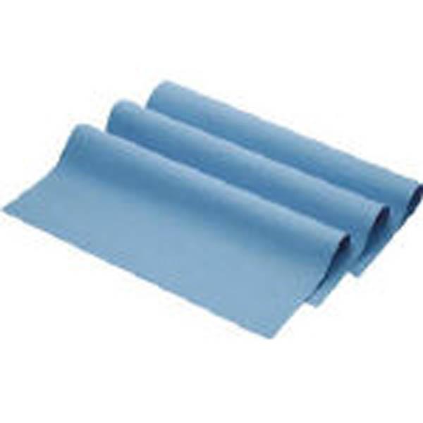 【CAINZ DASH】バイリーン お掃除用クロス#ブルー (10枚入)