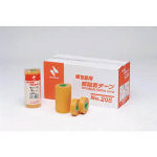 【CAINZ DASH】ニチバン 紙粘着テープ208H−12