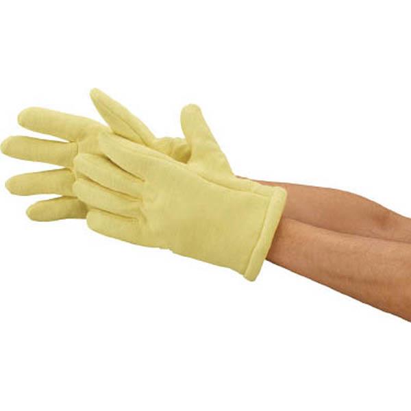 【CAINZ DASH】マックス 300℃対応耐熱手袋