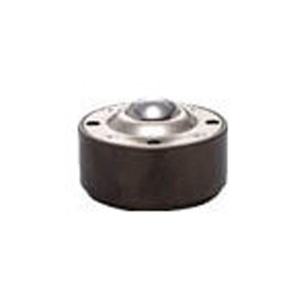 【CAINZ DASH】ISB ボールベアー IS−38 スチール製