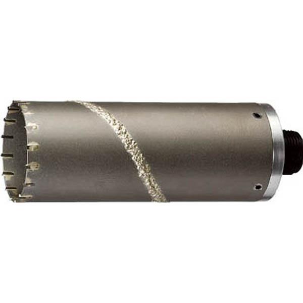 【CAINZ DASH】ハウスB.M ドラゴンALC用コアドリルボディ100mm