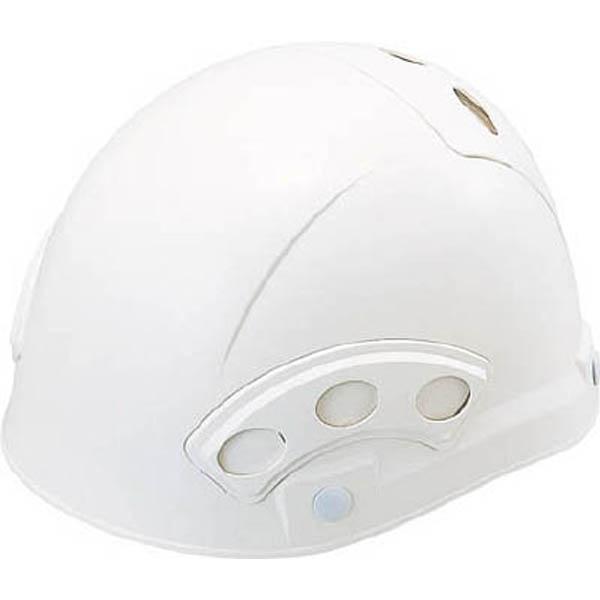 【CAINZ DASH】タニザワ 狭所用ヘルメット
