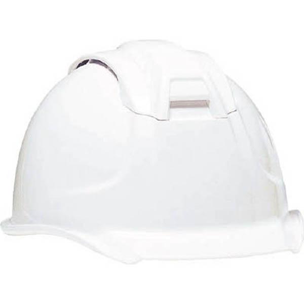 【CAINZ DASH】DIC SYA−WV型ヘルメット 黄