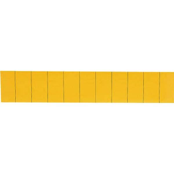 【CAINZ DASH】ピオニー 捕虫シートUC−60S (1袋=20枚入)