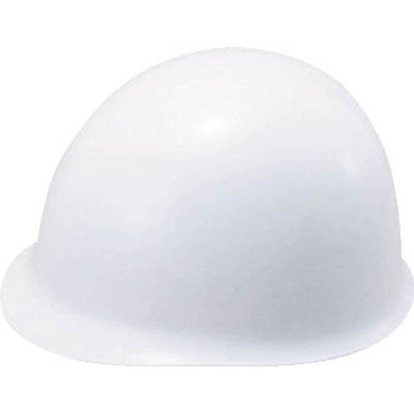 【CAINZ DASH】タニザワ MP型ヘルメット 白