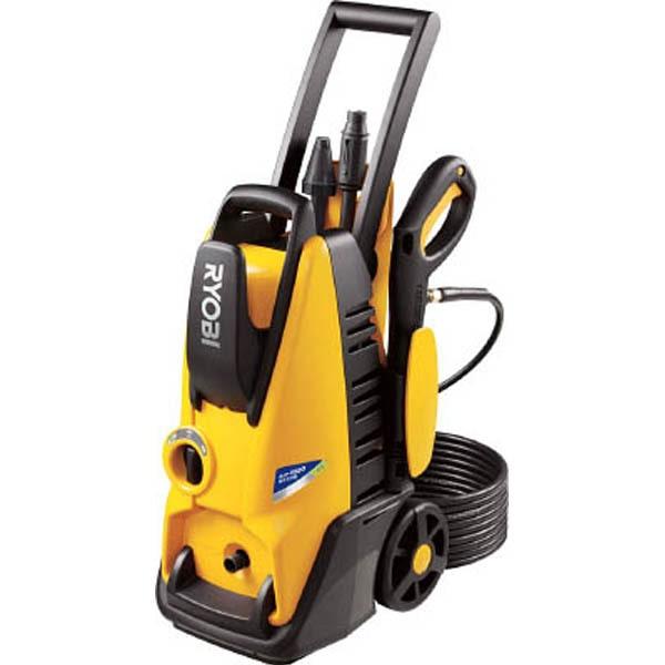 リョービ 高圧洗浄機 AJP1620