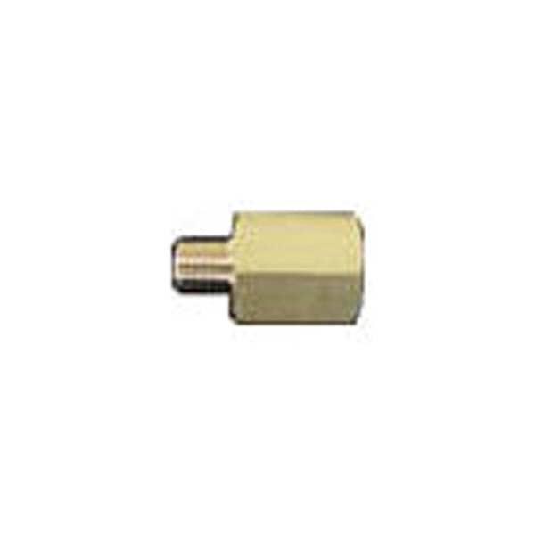 【CAINZ DASH】ヤマト オスXメス継手 接続サイズR3/8×W22−14(右)
