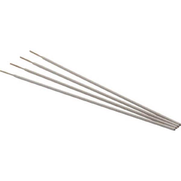 【CAINZ DASH】TRUSCO ステンレス用溶接棒 心線径2.0mm 棒長250mm