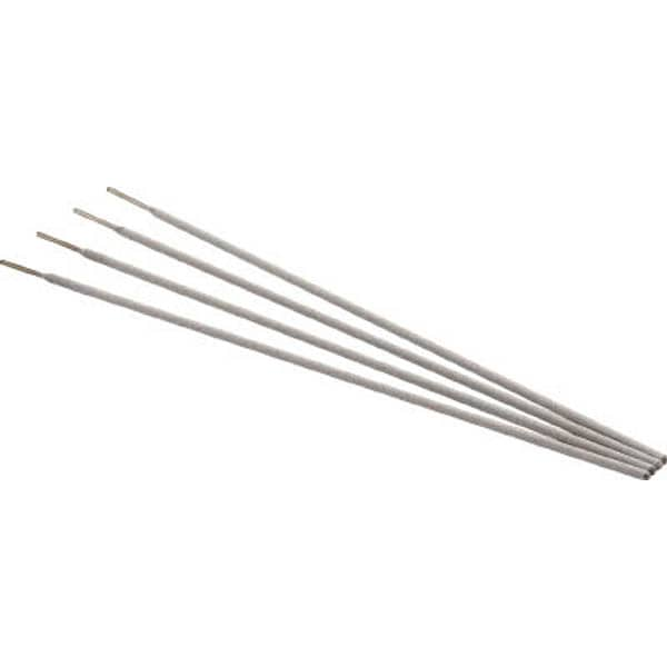 【CAINZ DASH】TRUSCO ステンレス異材用溶接棒3.2mm 棒長350mm
