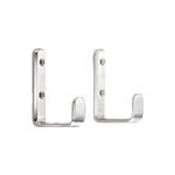 【CAINZ DASH】スガツネ工業 ステンレス鋼製フック XL−SF型(110−020−142)