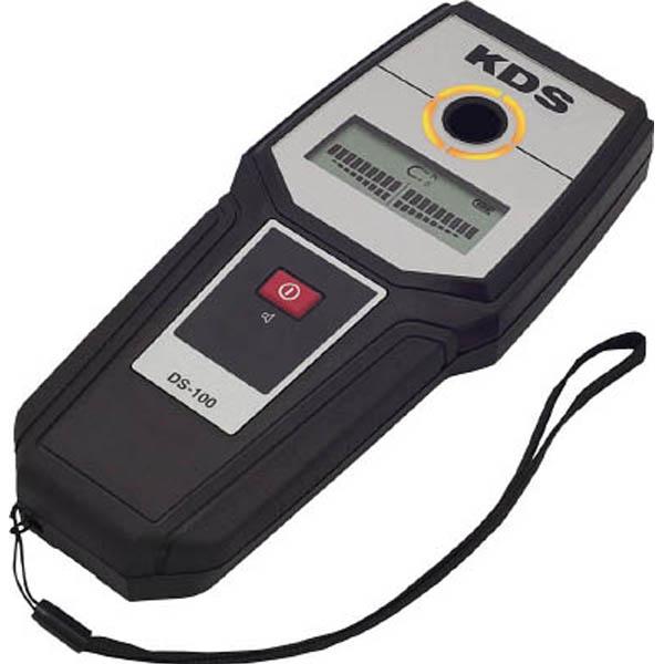 【CAINZ DASH】KDS デジタルセンサー100