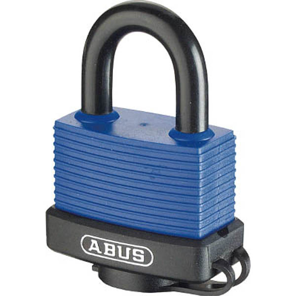 【CAINZ DASH】ABUS アクアセーフ 70IB−45