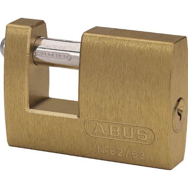 【CAINZ DASH】ABUS モノブロック 82−70