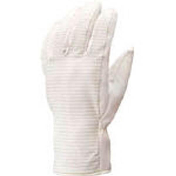 ショーワ 耐熱手袋 T200 T200