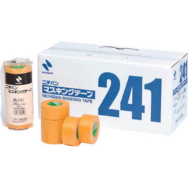 【CAINZ DASH】ニチバン マスキングテープ241H−15