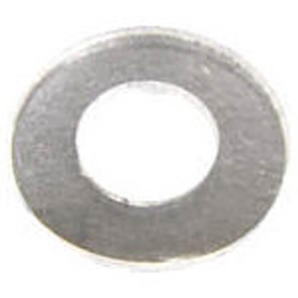 【CAINZ DASH】エクシール ウレタンワッシャー(標準)内径6.5mmX外径13mmX厚み1mm