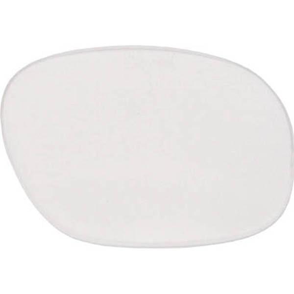 【CAINZ DASH】TRUSCO 二眼型セーフティグラス 替レンズ