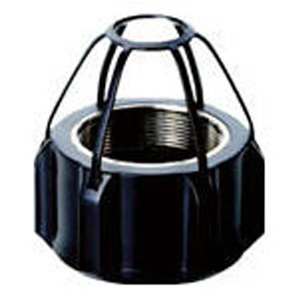 【CAINZ DASH】カスタム プロテクターアクセサリー(φ25専用)