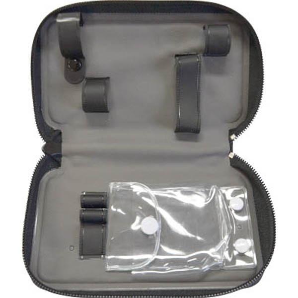 【CAINZ DASH】TRUSCO なめたネジはずし工具セット専用ケース