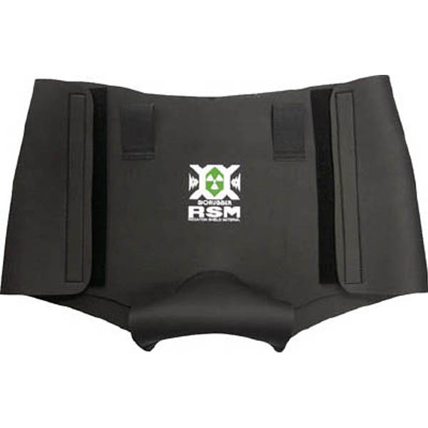 【CAINZ DASH】バイオラバー RSM E400 ウェア タイプ11 パンツ L