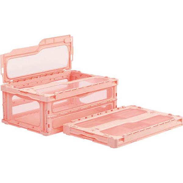 【CAINZ DASH】サンコー マドコンライトC−55B ピンク