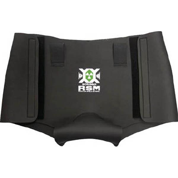 【CAINZ DASH】バイオラバー RSM E400 ウェア タイプ11 パンツ LL