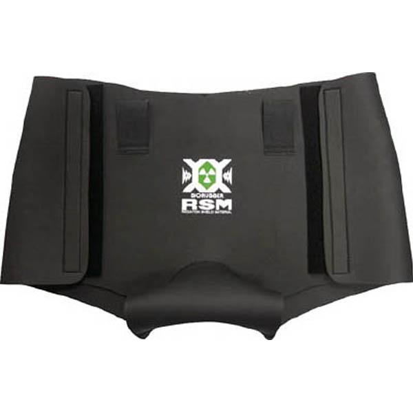 【CAINZ DASH】バイオラバー RSM E400 ウェア タイプ11 パンツ 3L