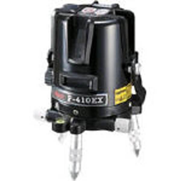 【CAINZ DASH】マイゾックス レーザー墨出器  P−EXシリーズ P−110EX