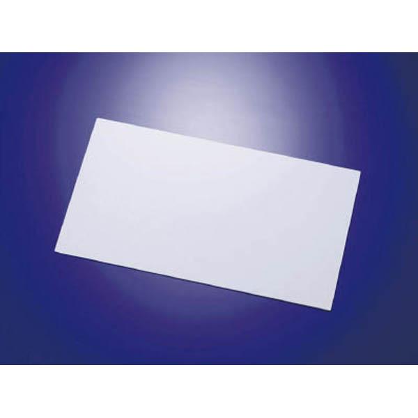 【CAINZ DASH】AION ソフラスN 480x270x5mm