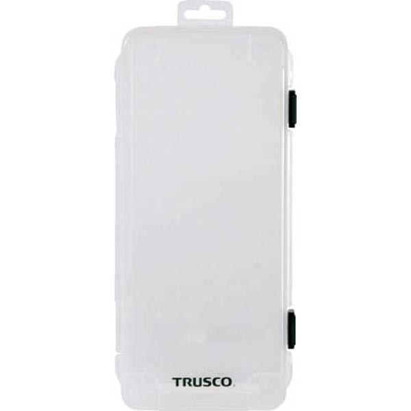 【CAINZ DASH】TRUSCO スタンダード工具セット専用ケース
