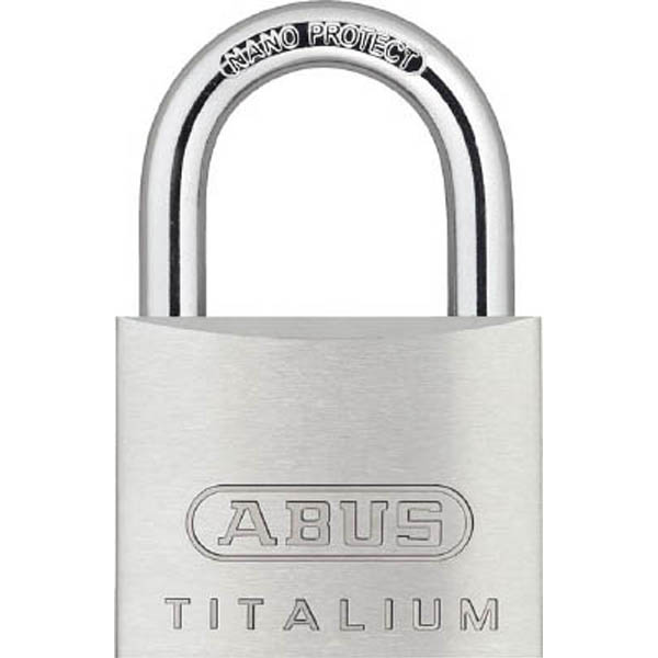 【CAINZ DASH】ABUS タイタリウム 64TI−30 同番
