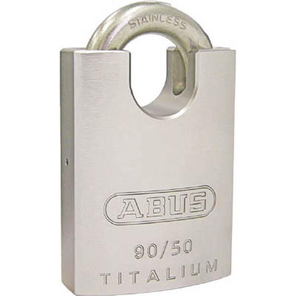 【CAINZ DASH】ABUS タイタリウム 90RK−50