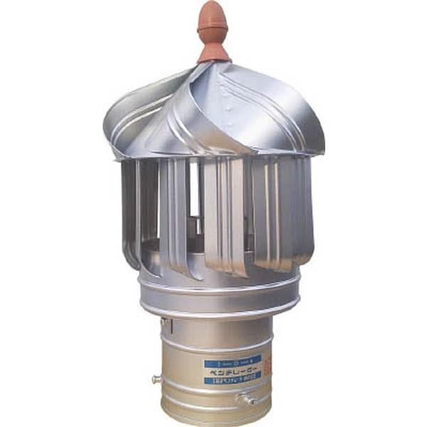 【CAINZ DASH】SANWA ルーフファン 危険物倉庫用自然換気 SB−210