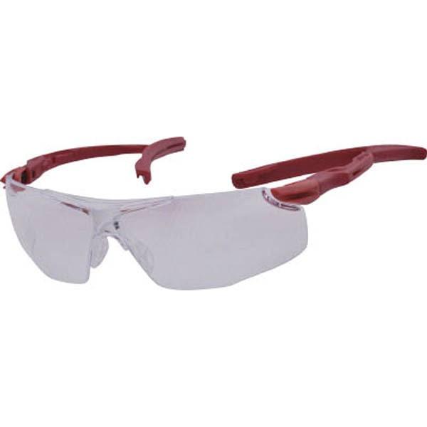 【CAINZ DASH】TRUSCO 二眼型セーフティグラス (フィットタイプ)