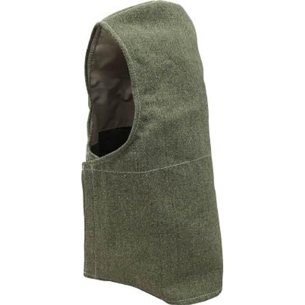 【CAINZ DASH】TRUSCO パイク溶接保護具 頭巾