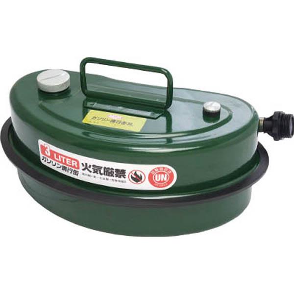 【CAINZ DASH】アストロプロダクツ ガソリン携行缶3L