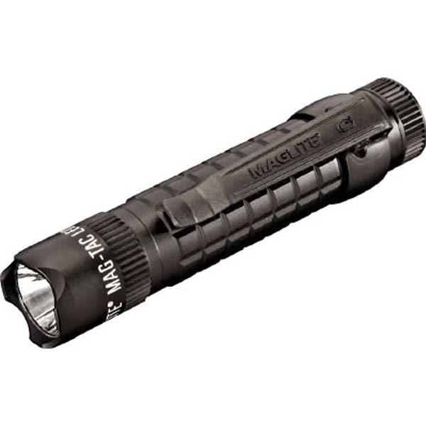 【CAINZ DASH】MAGLITE LED フラッシュライト マグタック クラウンベゼル (CR12