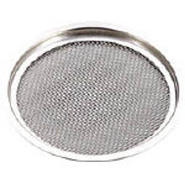 【CAINZ DASH】スガツネ工業 ステンレス鋼製空気孔 SA−M37(210−030−164)