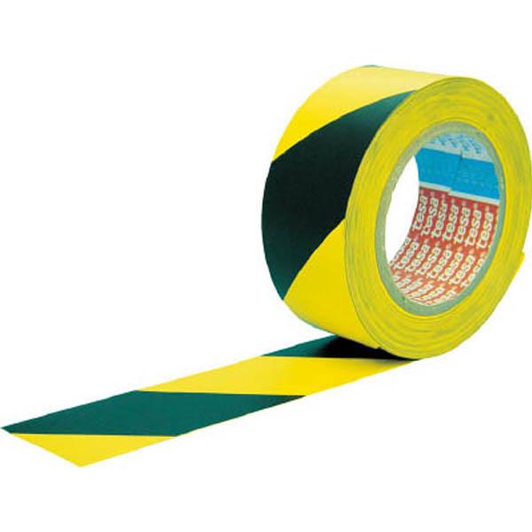 【CAINZ DASH】tesa ラインマーキングテープ トラ 50mmx33m