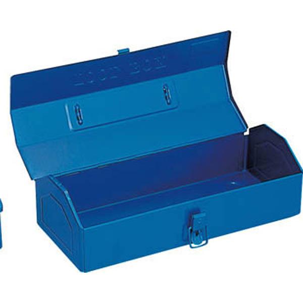 【CAINZ DASH】リングスター Y型ボックス Y−410ブルー