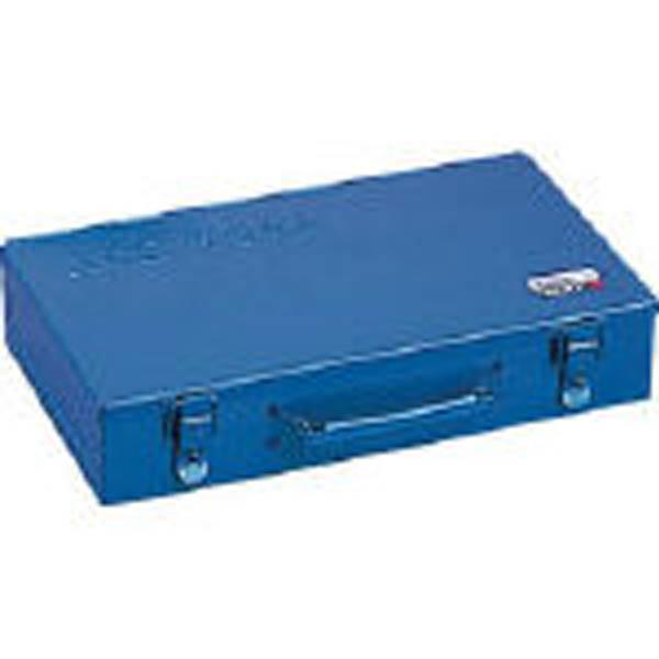 【CAINZ DASH】リングスター T型ボックス T−361ブルー