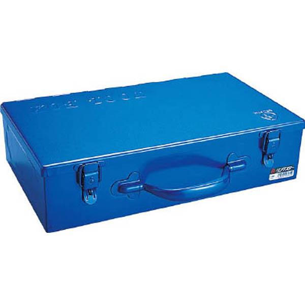 【CAINZ DASH】リングスター T型ボックス T−470ブルー