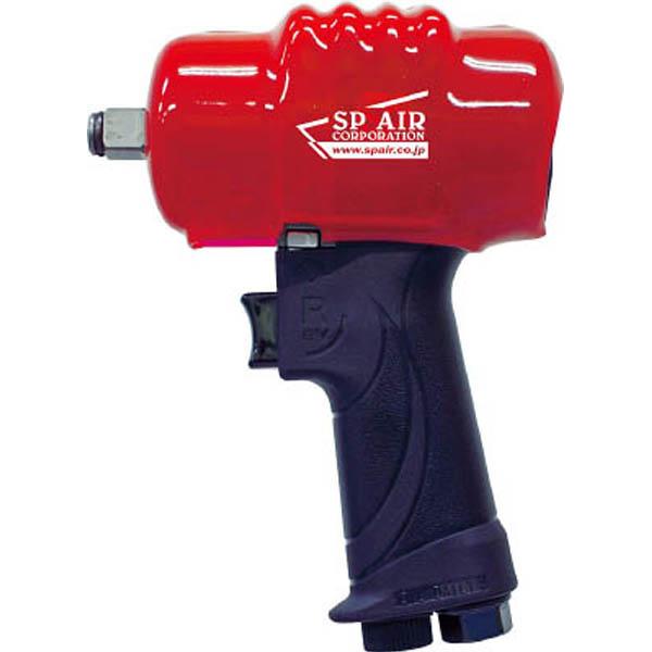 【CAINZ DASH】SP 超軽量インパクトレンチ12.7mm角