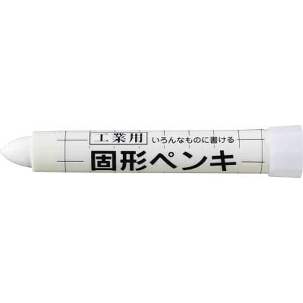 【CAINZ DASH】サクラ 固形ペンキ 白