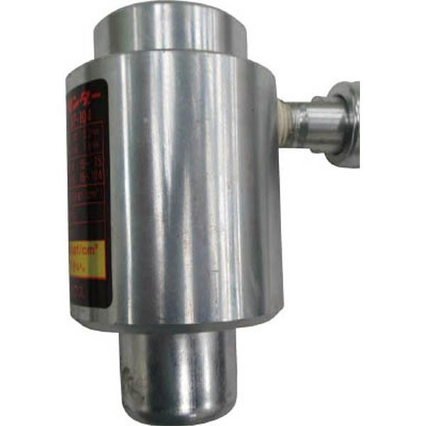 【CAINZ DASH】エビ 油圧シリンダー